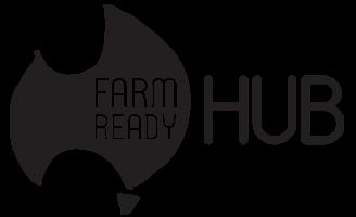 Farm Ready Hub